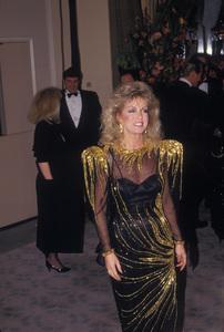 Donna MillsJanuary 1988 © 1988 Gunther - Image 12549_0022