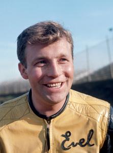 Evel Knievelc. 1967 © 1978 Gunther - Image 12550_0001