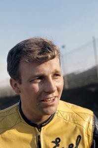 Evel Knievelcirca 1967 © 1978 Gunther - Image 12550_0006