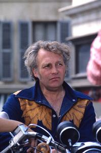 Evel Knievelcirca 1977** H.L. - Image 12550_0016