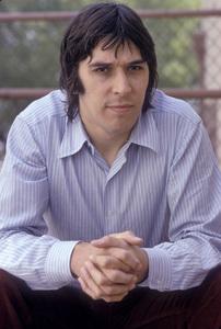 John CaleMarch 1972 © 1978 Ed Thrasher - Image 12568_0005