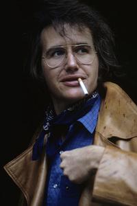 John Stewart1970 © 1978 Ed Thrasher - Image 12656_0005