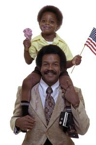 """P.P.G. Stock Photo""1973 © 1978 Sid Avery - Image 12667_0006"