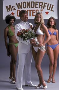 """P.P.G. Stock Photo""1977 © 1978 Sid Avery - Image 12667_0021"