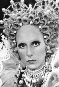 """Sonny and Cher Comedy Hour""Chercirca 1972**I.V. - Image 1273_0100"