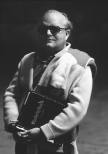 """""""Murder by Death,"""" Truman Capote1976 Columbia © 1978 Mel Traxel - Image 12733_0002"""