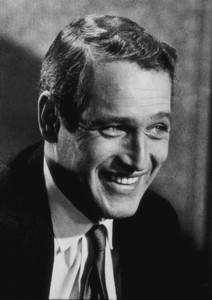 """Drowning Pool, The""Paul Newman1975 Warner © 1978 Mel Traxel - Image 12767_0001"