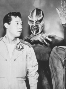 """Outer Limits, The""1964 ABC - Image 1278_2"