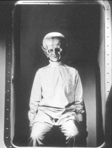 """Outer Limits, The""1964 ABC - Image 1278_6"