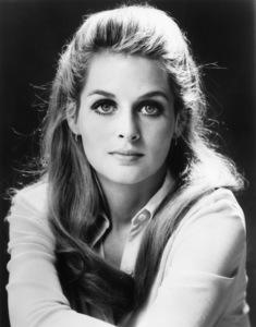 Kristin Harmon Nelsoncirca 1960s© 1978 John Engstead - Image 12980_0005