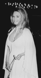 """""""Golden Globe Awards"""" 1973Dyan Cannon © 1978 Kim Maydole Lynch - Image 13007_0007"""