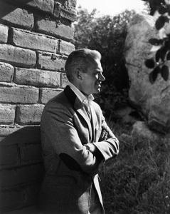 Keith Andescirca 1963Photo by Gabi Rona - Image 13018_0004