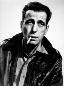"""Tokyo Joe""Humphrey Bogart1949 Columbia/SantanaMPTV - Image 13033_0002"