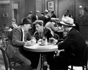 Humphrey Bogart, BLACK LEGION, Warner Bros., 1937, **I.V. - Image 13034_0004