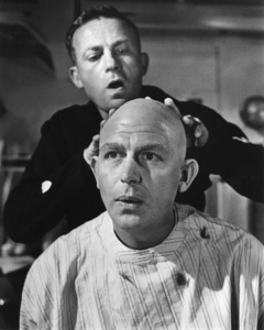 """Onionhead""Joe Mantell, Andy Griffith1958 Warner Brothers - Image 13080_0002"
