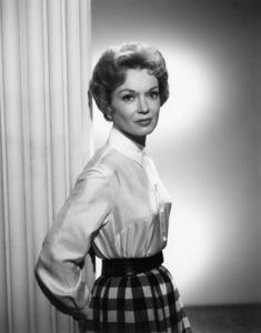 "Gloria Henry in ""Dennis the Menace""1959Photo by Gabi Rona - Image 13114_0003"