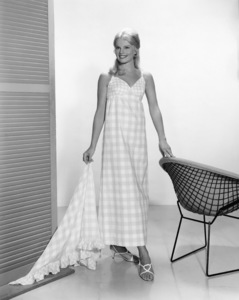 Marta Kristencirca 1960sPhoto by Gabi Rona - Image 13126_0002