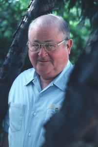 Edward Murphy(Creator of Murphy