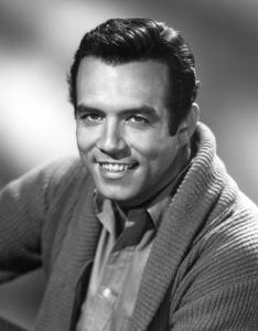 Pernell Robertsc. 1960Photo by Joe Shere - Image 13223_0002