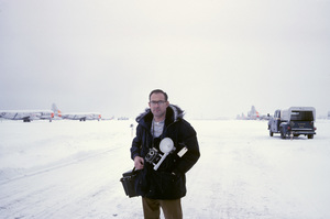Photographer Gerald Smith1962 © 1978 Gerald Smith - Image 13323_0004