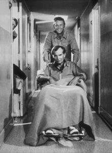 """Junior Bonner""Steve McQueen, Dir. Sam Peckinpah1972 ABC / Booth-Gardner © 1978 Bill AveryMPTV - Image 1340_0006"