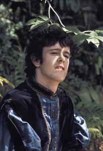 Donovan LeitchApril 1966 © 1978 Bruce McBroom - Image 13491_0002