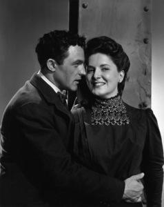 """Black Hand""Gene Kelly, Teresa Celli1949 MGM - Image 13547_0002"