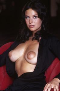 Lana Wood1971© 1978 Mario Casilli - Image 13591_0007