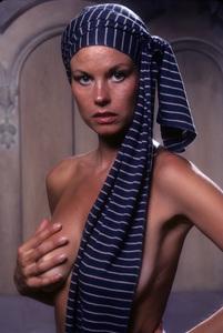 Lana Wood1977© 1978 Mario Casilli - Image 13591_0008
