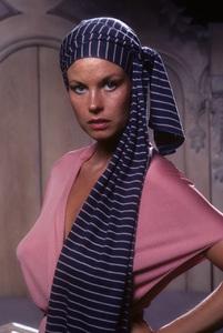 Lana Wood1977© 1978 Mario Casilli - Image 13591_0011