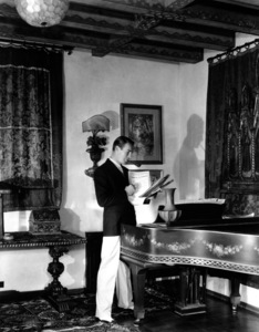 Randolph Scottcirca 1930** I.V. - Image 13620_0005