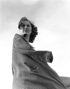 Portrait of unidentified womancirca 1940s© 1978 Herman V. Wall - Image 13654_0003