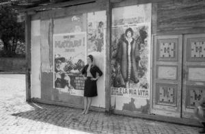 """Contempt""Brigitte Bardot1963** I.V. - Image 13683_0015"