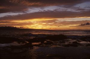 Sunsets1974 © 1978 Ron Avery - Image 13696_0007