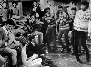 """Ski Party""James Brown1965 American International - Image 13729_0002"