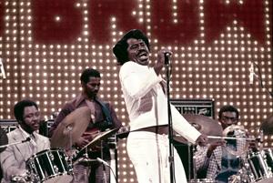 James Brown1974** H.L. - Image 13730_0010