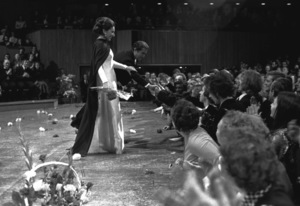 Maria Callas 1959/**I.V. - Image 13732_0004