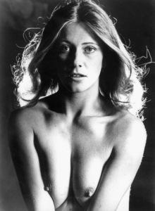 """Marilyn Chambers in """"Behind the Green Door""""1972 Jartech - Image 13773_0005"""