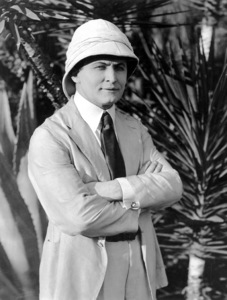 Harry Houdinic. 1918**I.V. - Image 13794_0003