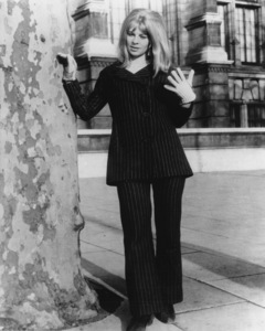 """""""Darling""""Julie Christie1965 - Image 13798_0001"""