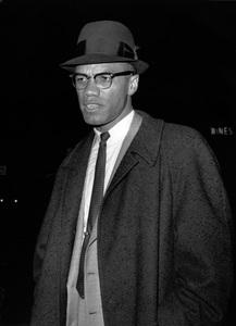 Malcolm X03-10-1964 - Image 13860_0003
