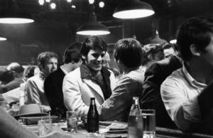 """The Boys in the Band""Leonard Frey1970 Cinema Center - Image 13872_0003"