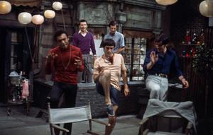 """The Boys in the Band""1970 Leo Films** I.V. - Image 13872_0007"