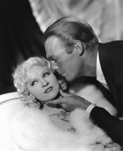"""""""Go West Young Man""""Mae West, Randolph Scott1936 Paramount Pictures** I.V. - Image 13894_0005"""