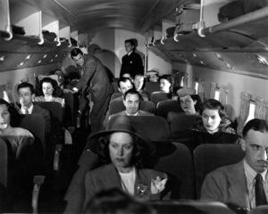 """Notorious""Cary GrantRKO 1946**I.V. - Image 1398_0059"