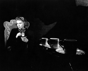 """""""Notorious""""Ingrid Bergman1946**I.V. - Image 1398_16"""