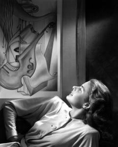 """""""Notorious""""Ingrid Bergman1946**I.V. - Image 1398_26"""
