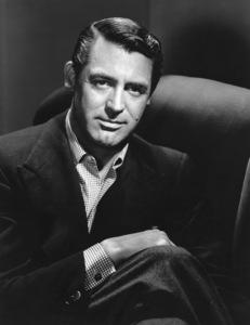 """""""Notorious""""Cary Grant1946**I.V. - Image 1398_33"""