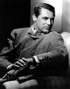 """""""Notorious""""Cary Grant1946**I.V. - Image 1398_35"""