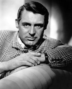 """""""Notorious""""Cary Grant1946**I.V. - Image 1398_36"""